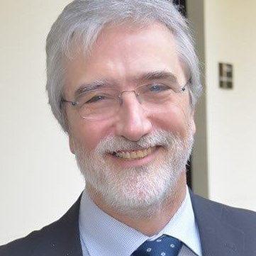 Maurizio Bottaro 01