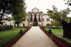 Ristorante-Villa-Calini-Brescia-matrimoni-catering-eventi-in-Franciacorta_12649_image