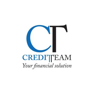2_creadit-team