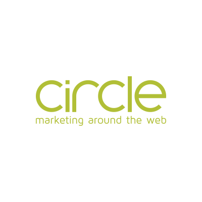 3_circle