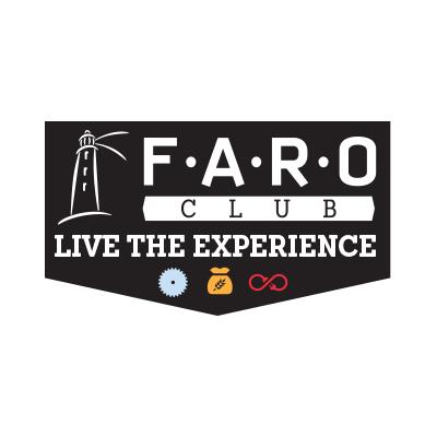 3_faro-club