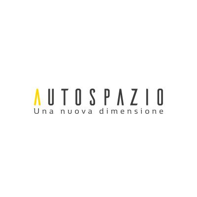 4_Autospazio