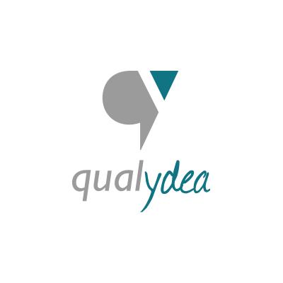 4_Qualydea