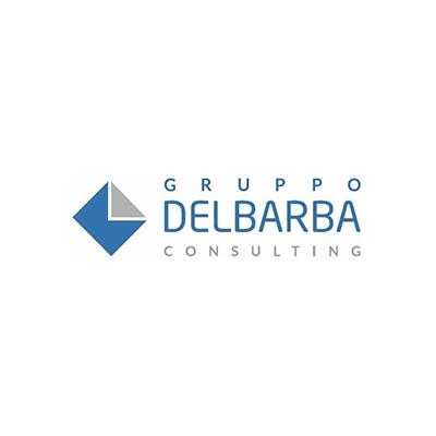 6_DelBarba