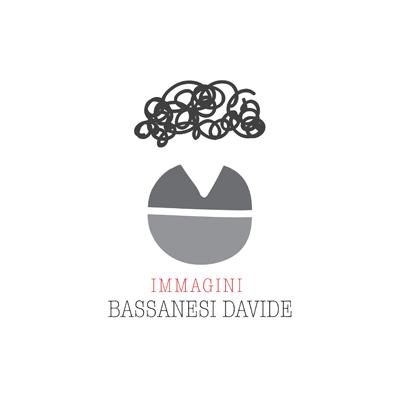 6_bassanesi