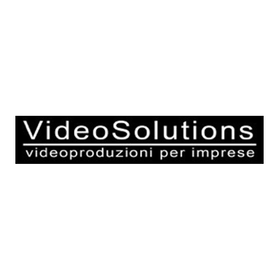 7_video_solutions