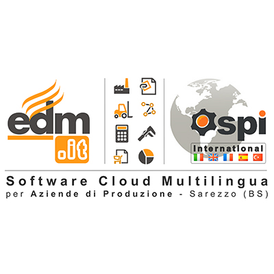 Logo-edm