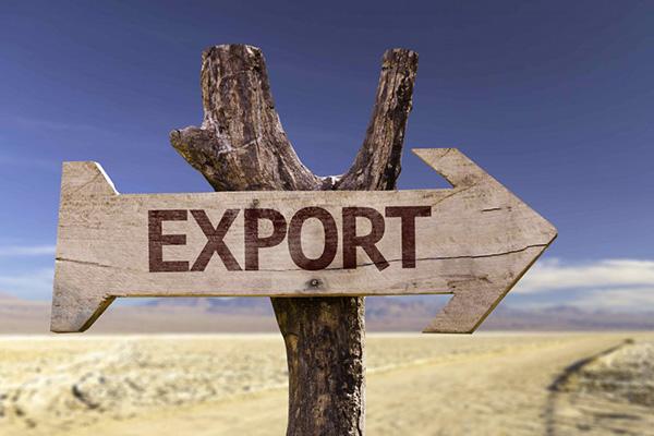export-azienda
