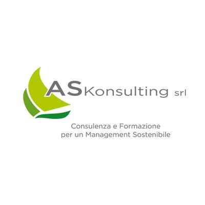 logo-ASKonsulting