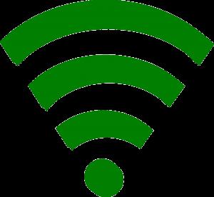 wifi-43872_1280