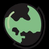 icona-mktg-internazionale