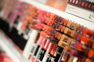 settore cosmesi mercato